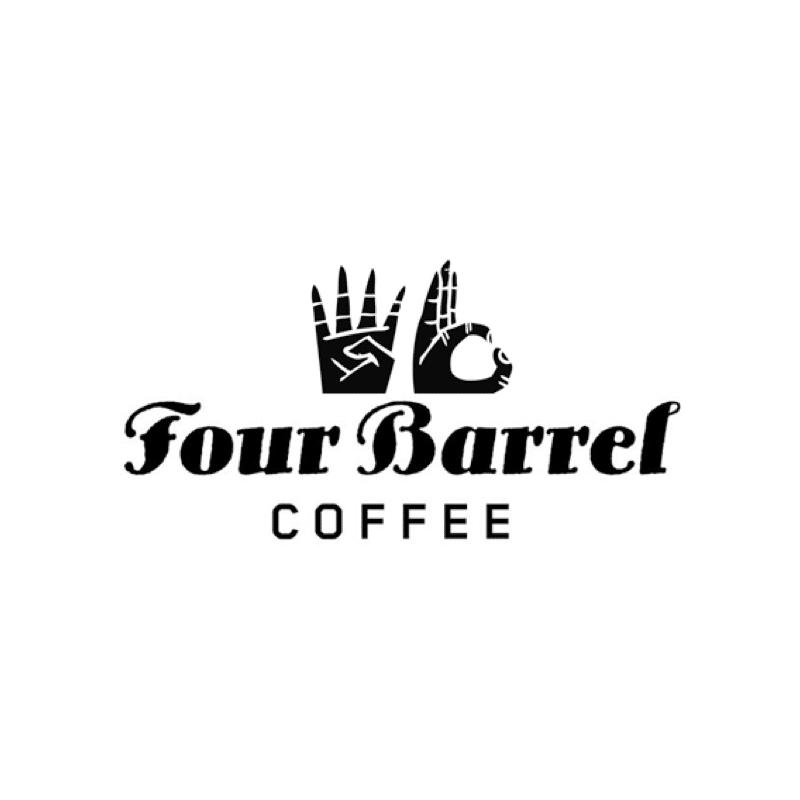 FourBarrel