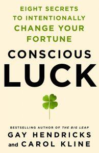 Conscious-Luck-book-cover